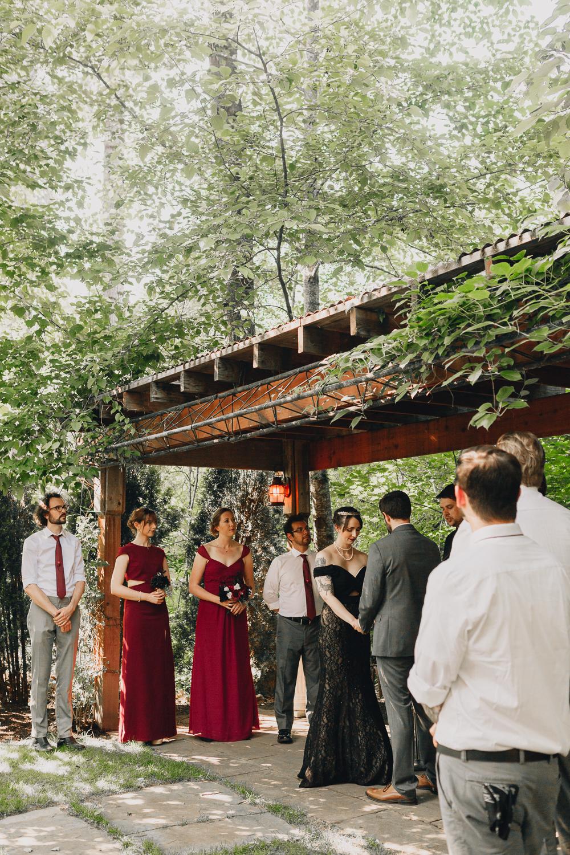 maroni meadows wedding photos kristawelchcreative-0071.jpg