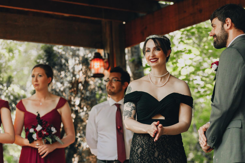 maroni meadows wedding photos kristawelchcreative-0073.jpg