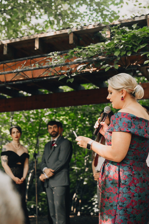 maroni meadows wedding photos kristawelchcreative-0074.jpg