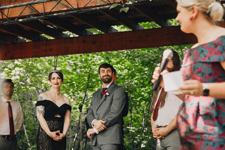 maroni meadows wedding photos kristawelchcreative-0075.jpg