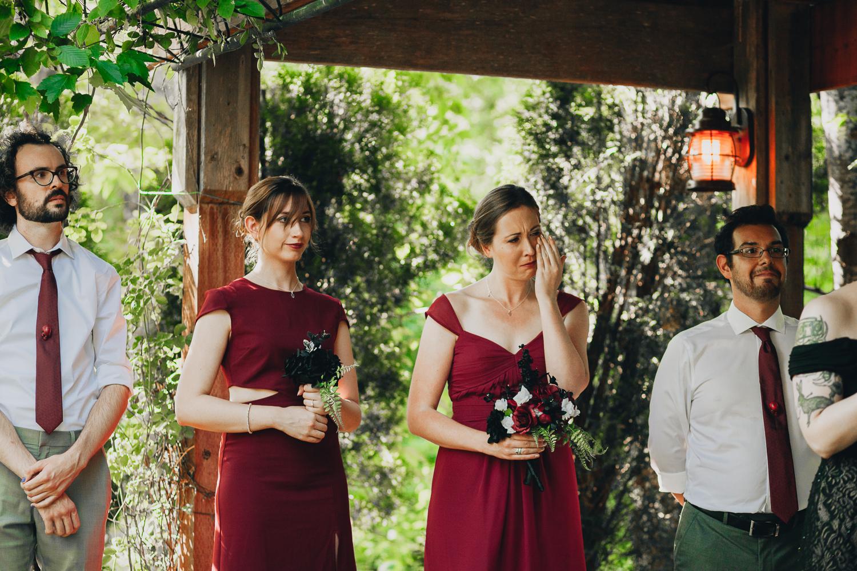 maroni meadows wedding photos kristawelchcreative-0078.jpg