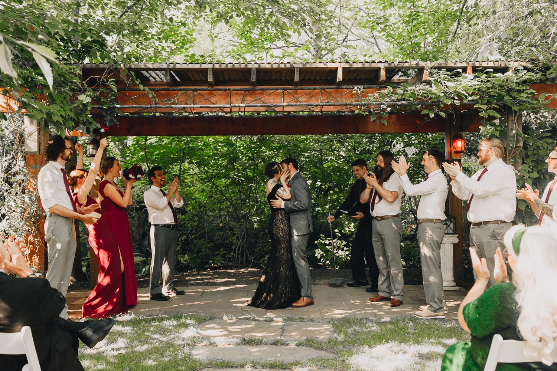 maroni meadows wedding photos kristawelchcreative-0093.jpg