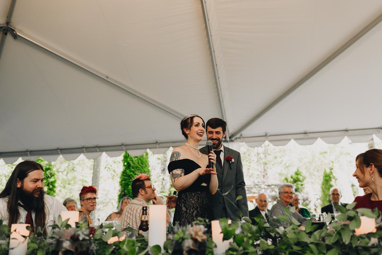 maroni meadows wedding photos kristawelchcreative-0110.jpg