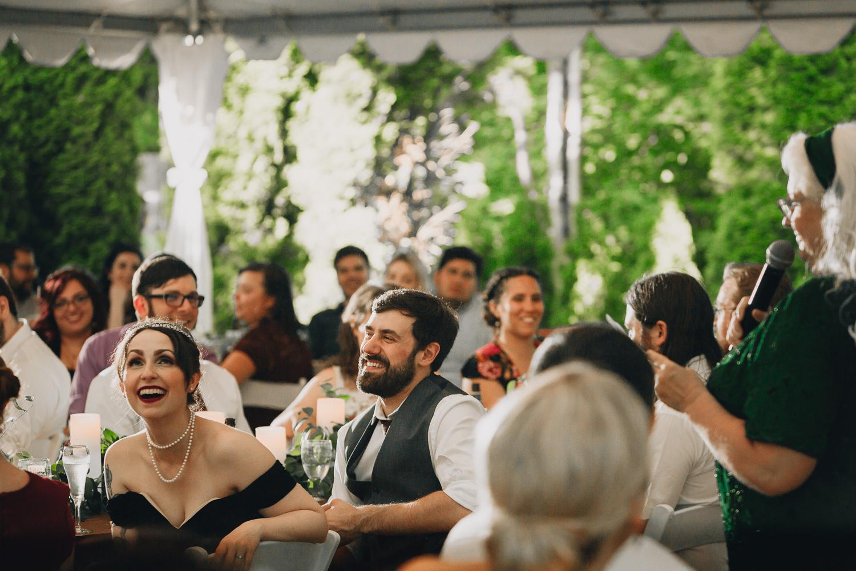 maroni meadows wedding photos kristawelchcreative-0119.jpg