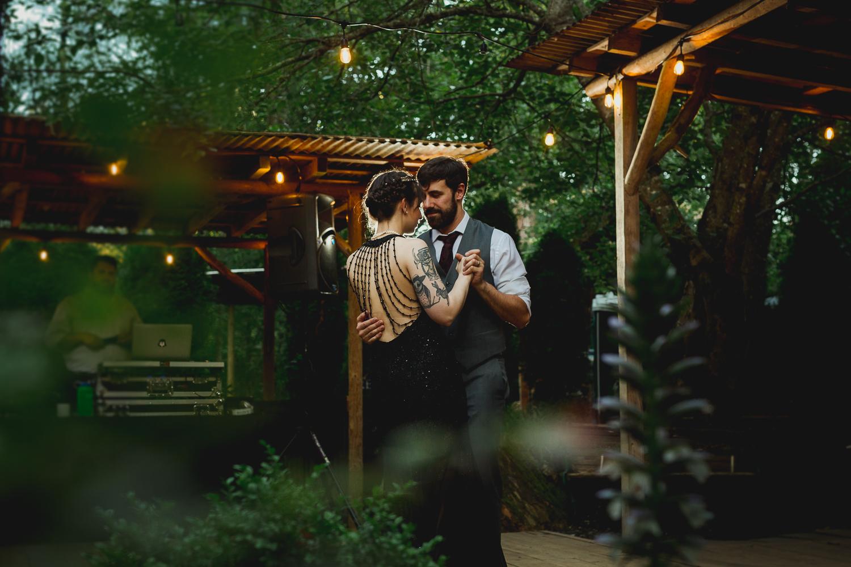 maroni meadows wedding photos kristawelchcreative-0133.jpg
