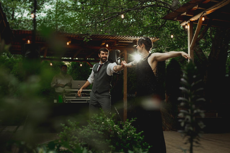maroni meadows wedding photos kristawelchcreative-0135.jpg