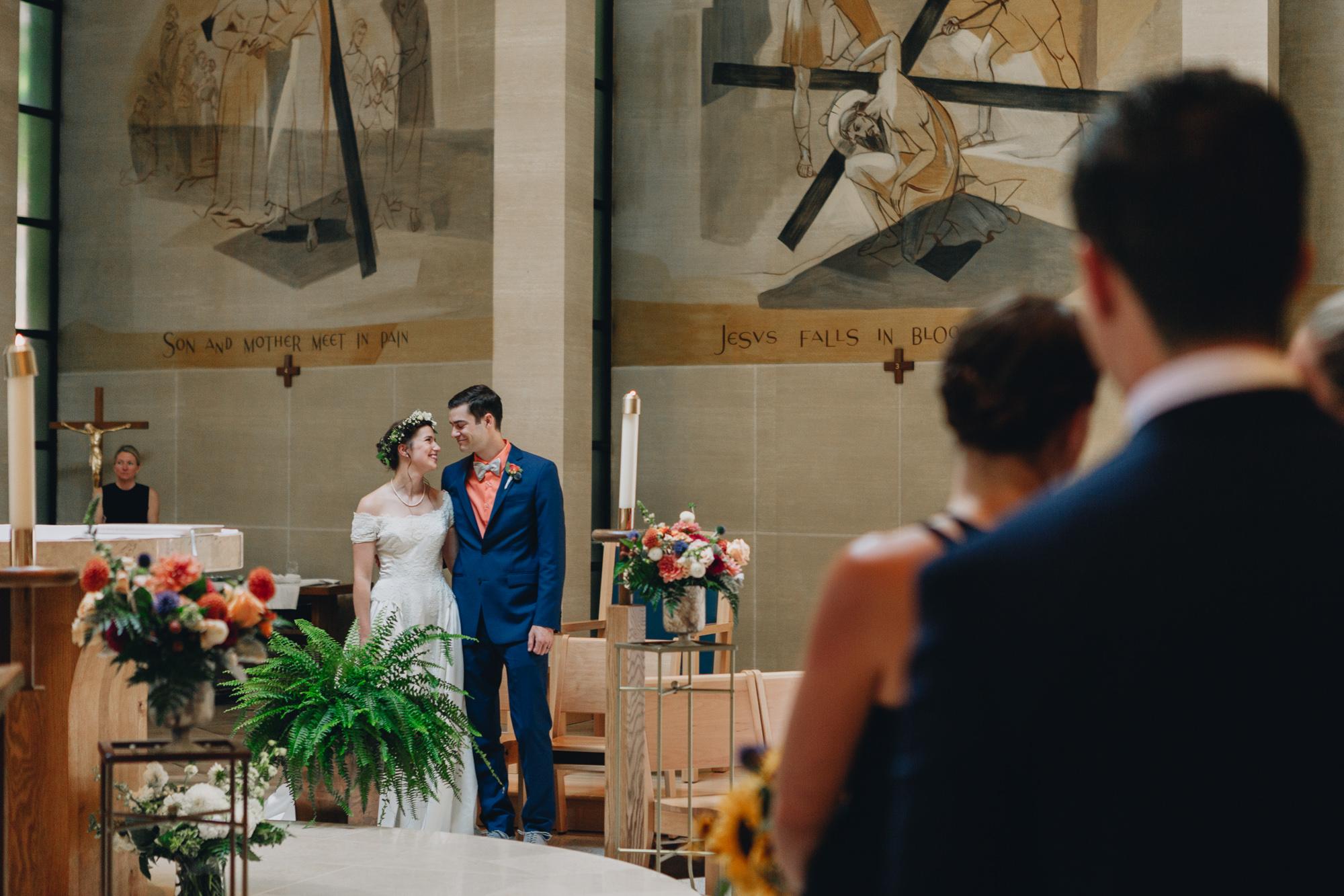 Great Hall at Green Lake Wedding-0109.jpg