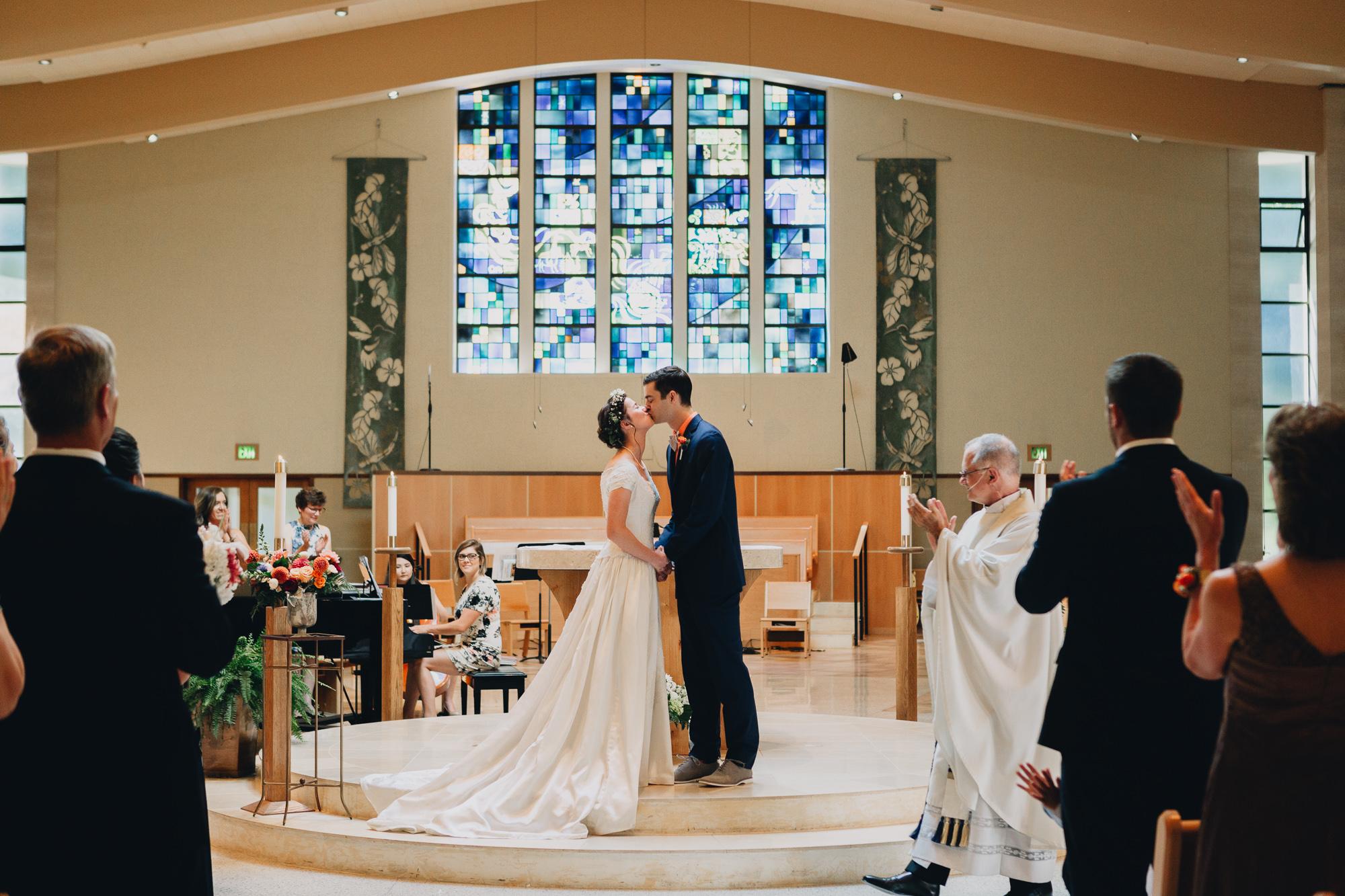 Great Hall at Green Lake Wedding-0114.jpg