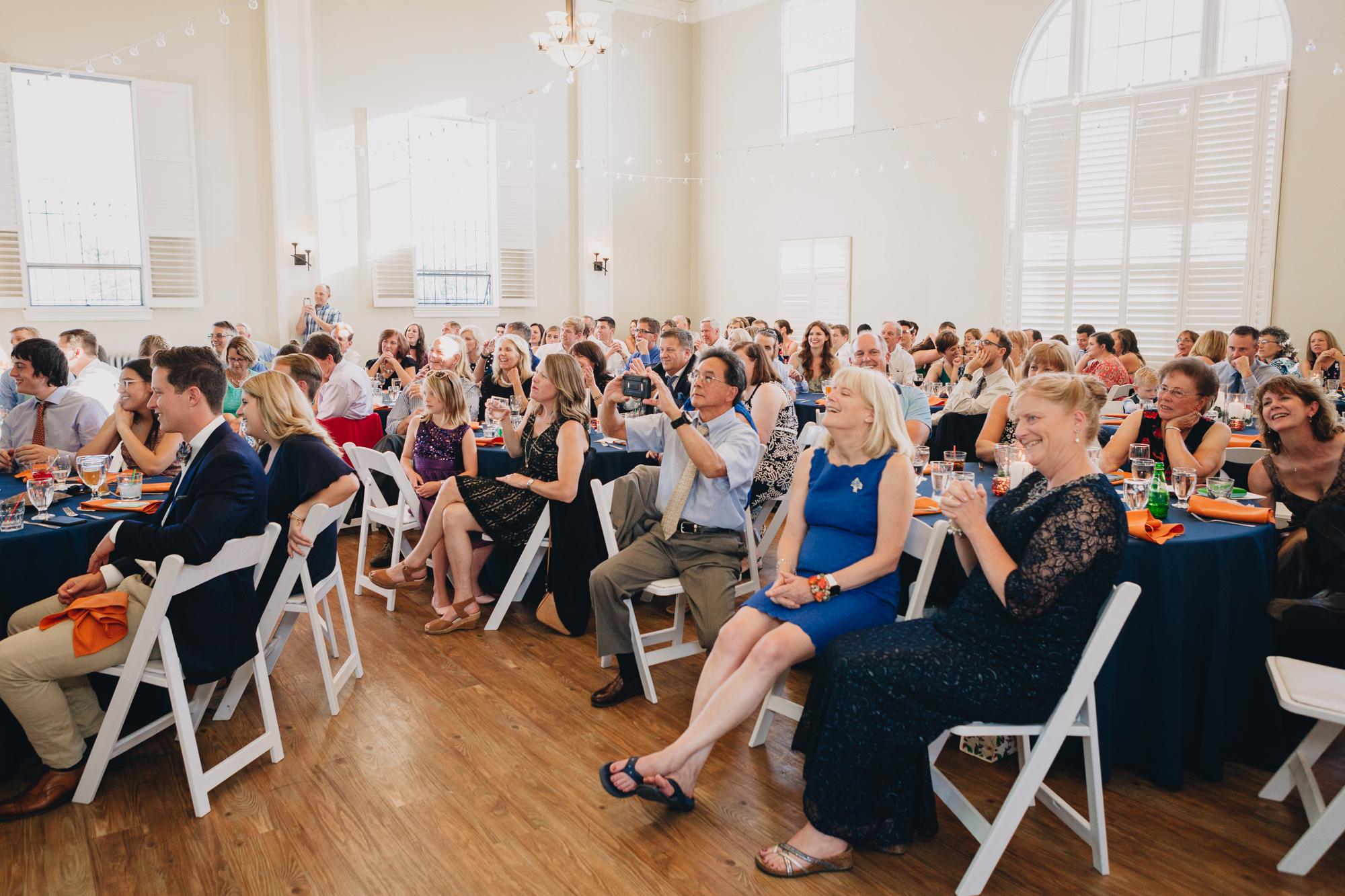 Great Hall at Green Lake Wedding-0197.jpg