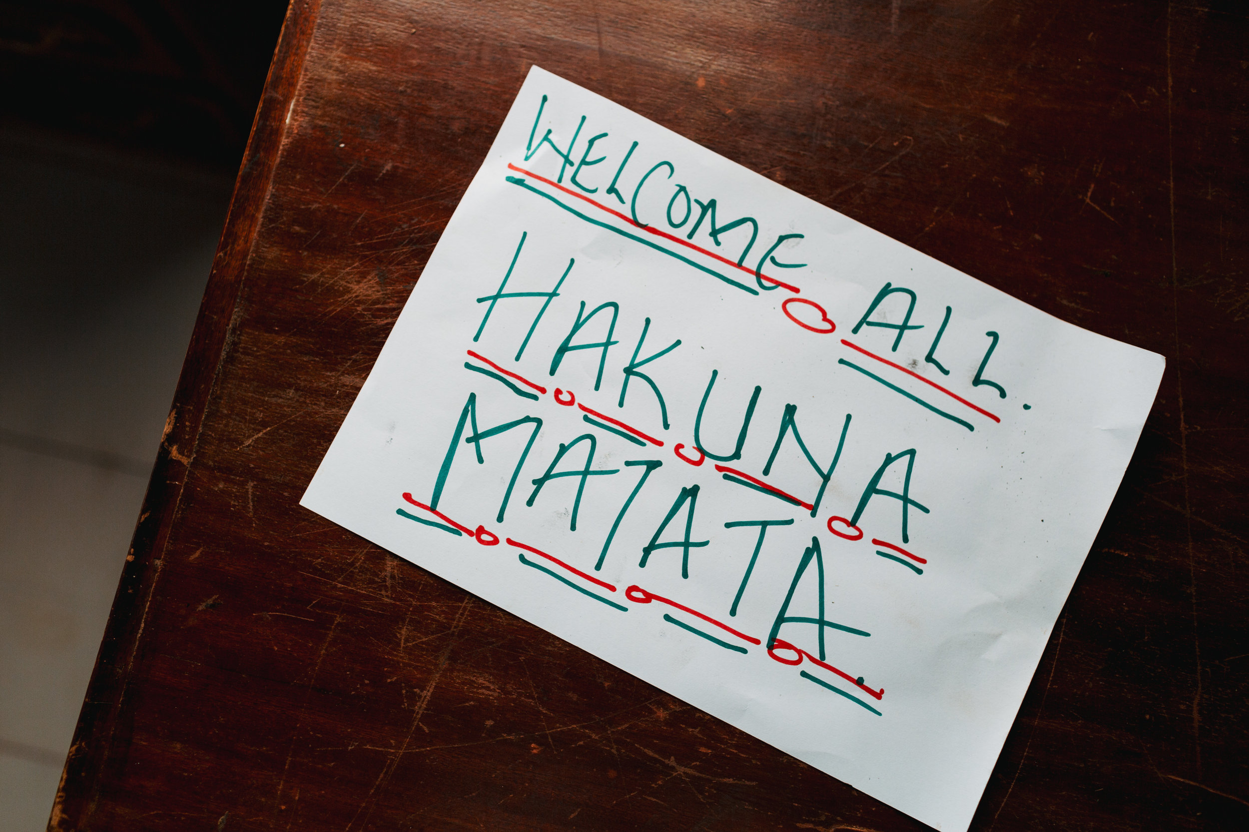 arrive-kenya-kristawelchcreative-00001.jpg