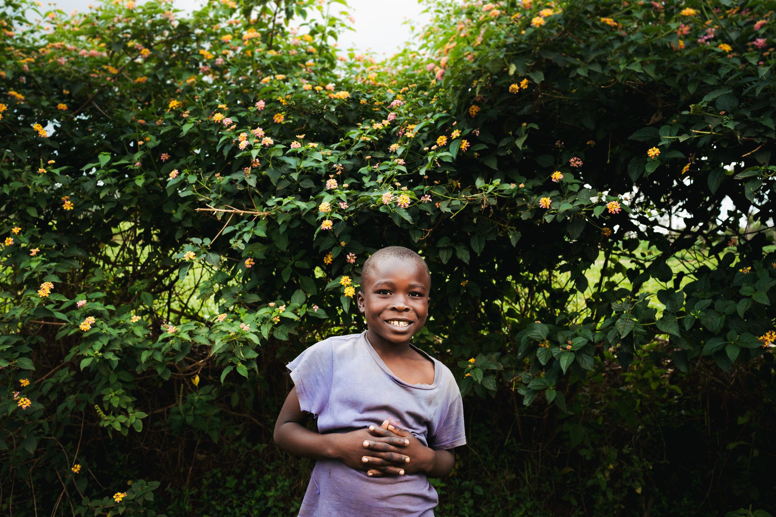 arrive-kenya-kristawelchcreative-00043.jpg