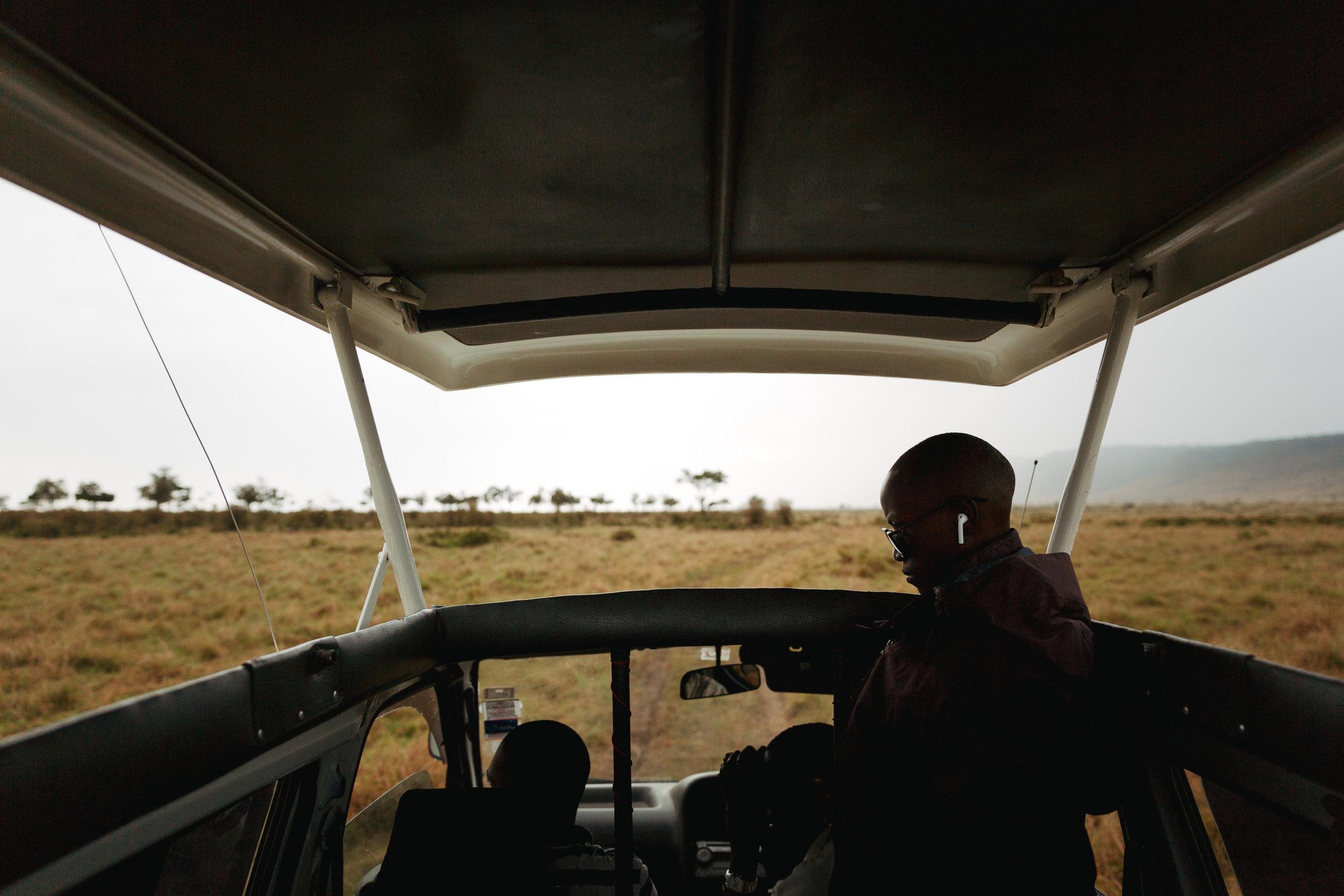 arrive-kenya-kristawelchcreative-00103.jpg