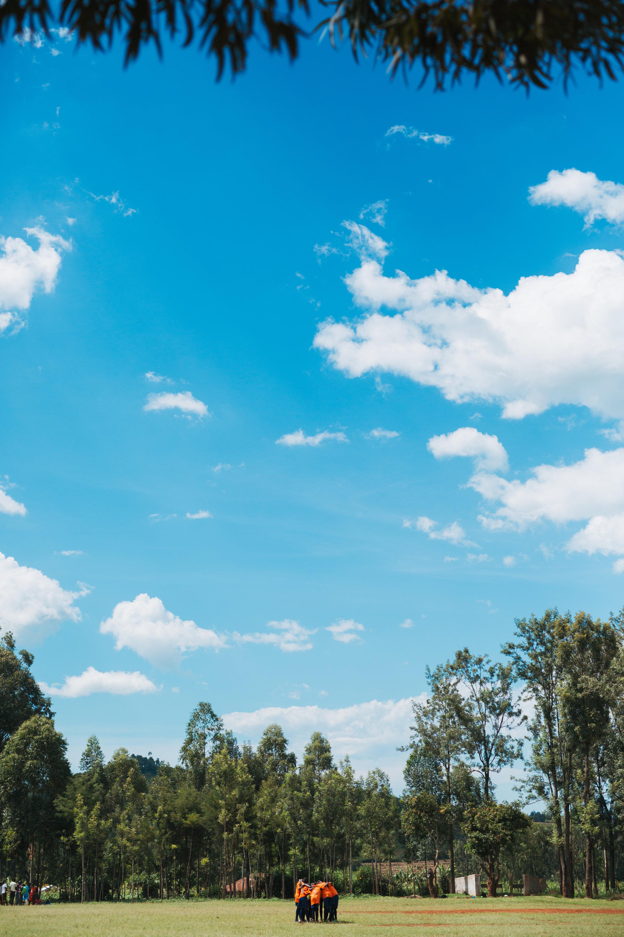 arrive-kenya-kristawelchcreative-00115.jpg