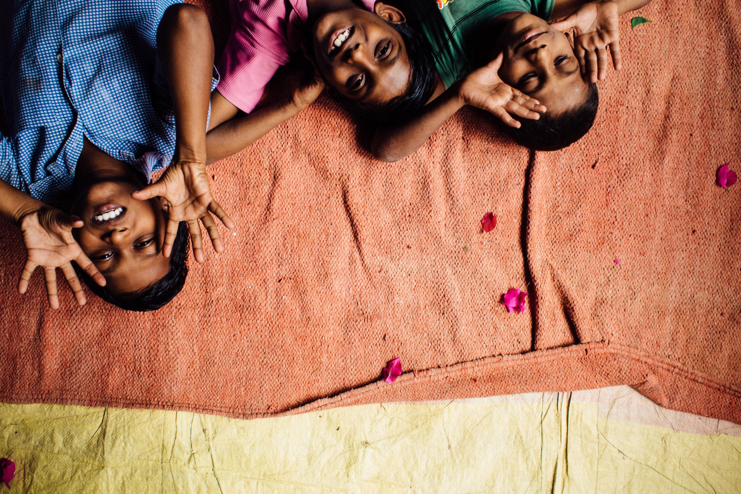 childphotographyseattle-kristawelch.jpg