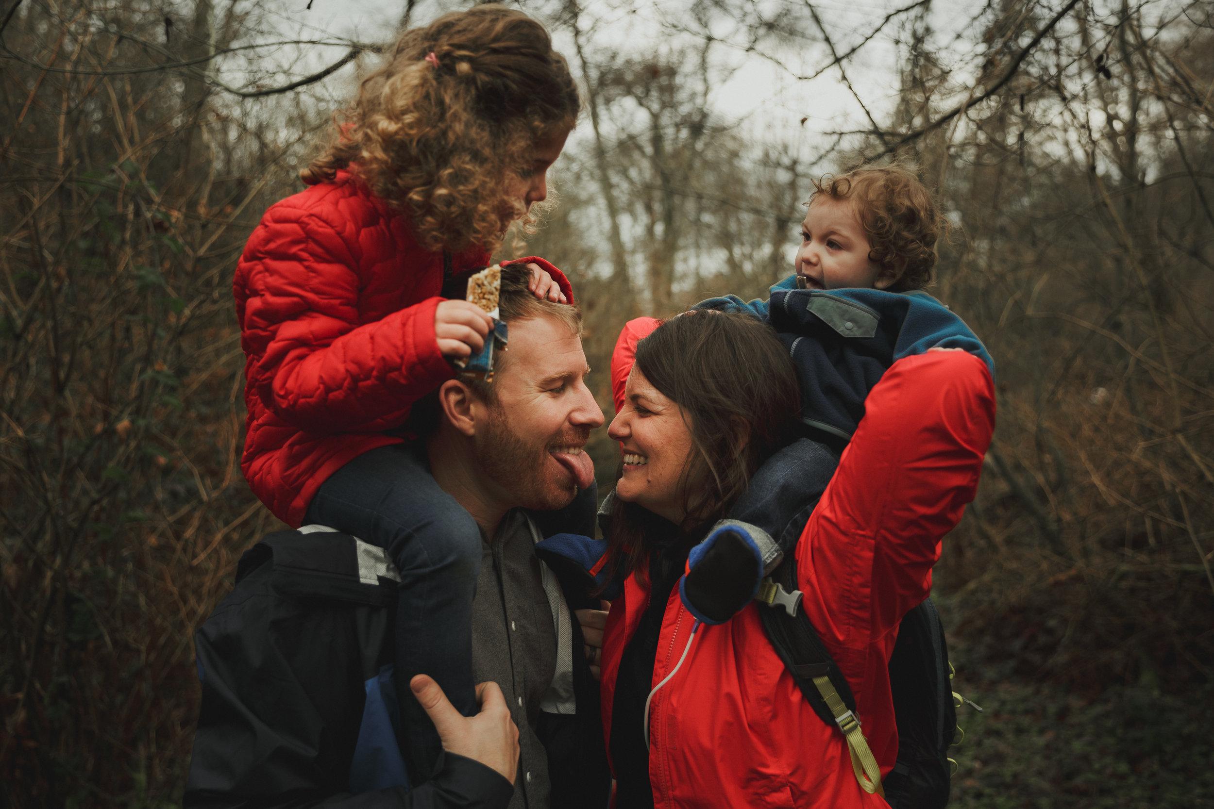 seattlefamilyphotos-mckeever-2019-kristawelch-0101.jpg