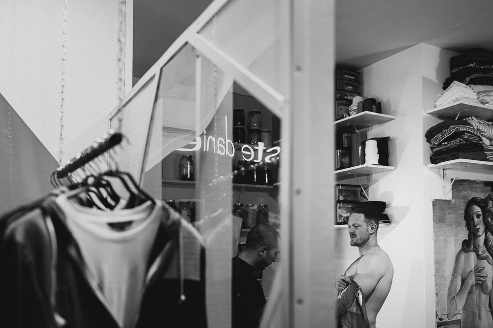 PattieGonia-TonyAwardsFashion-ZeroWasteDaniel-KristaWelchCreative-0021.jpg