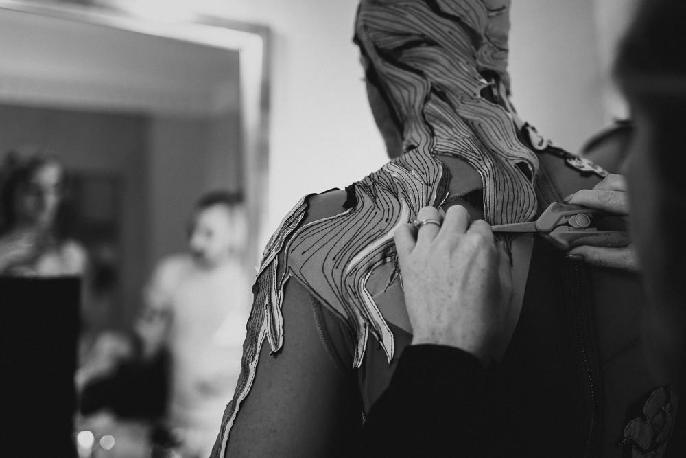 PattieGonia-TonyAwardsFashion-ZeroWasteDaniel-KristaWelchCreative-0036.jpg