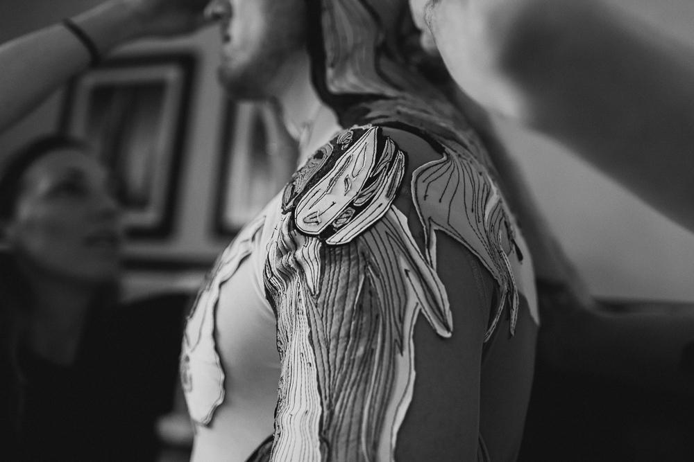 PattieGonia-TonyAwardsFashion-ZeroWasteDaniel-KristaWelchCreative-0040.jpg