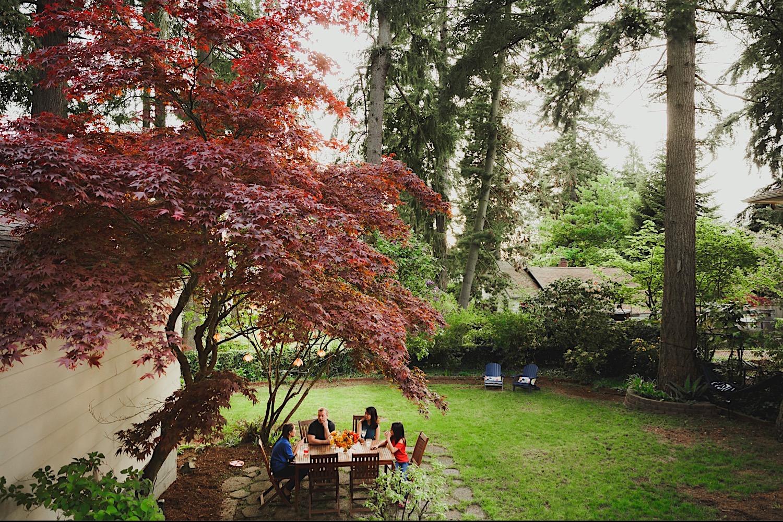 Broadview-SeattleFamilyPhotos-KristaWelch-00121.jpg