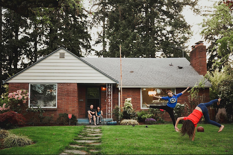 Broadview-SeattleFamilyPhotos-KristaWelch-00126.jpg