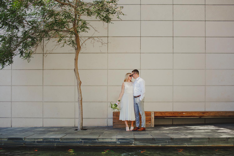 Seattle Courthouse Wedding Photos-ClaireMatt-KristaWelchCreative-0004.jpg