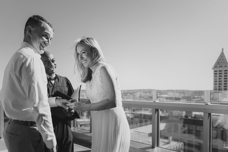 Seattle Courthouse Wedding Photos-ClaireMatt-KristaWelchCreative-0007.jpg
