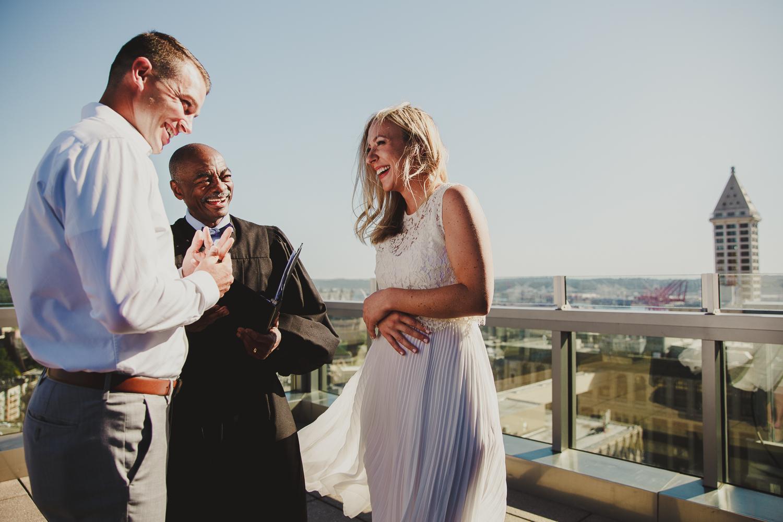 Seattle Courthouse Wedding Photos-ClaireMatt-KristaWelchCreative-0008.jpg