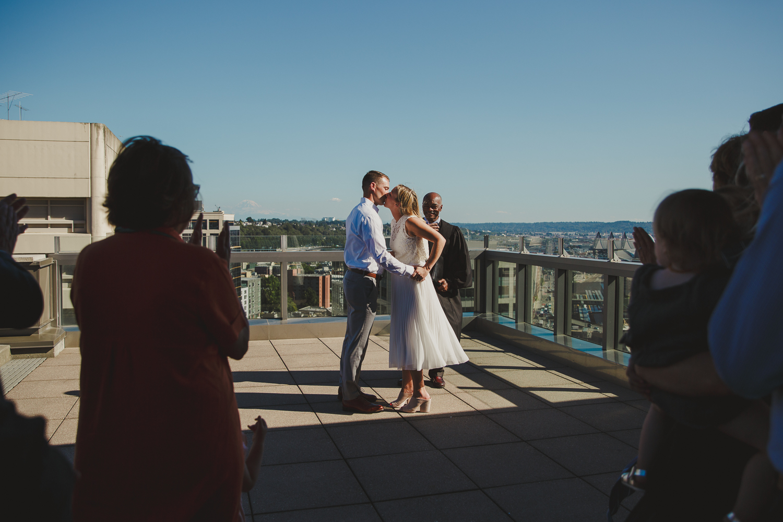Seattle Courthouse Wedding Photos-ClaireMatt-KristaWelchCreative-0009.jpg