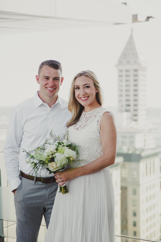 Seattle Courthouse Wedding Photos-ClaireMatt-KristaWelchCreative-0011.jpg