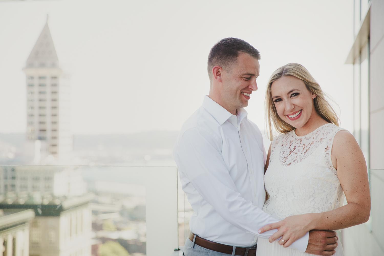 Seattle Courthouse Wedding Photos-ClaireMatt-KristaWelchCreative-0013.jpg