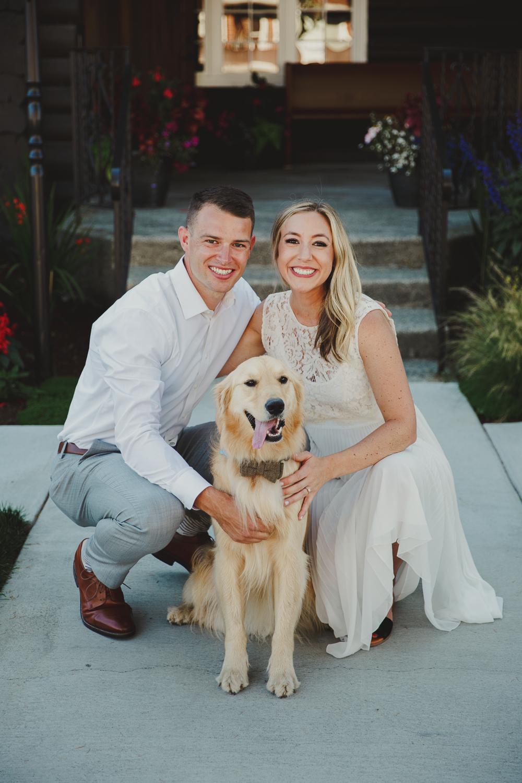 Seattle Courthouse Wedding Photos-ClaireMatt-KristaWelchCreative-0016.jpg