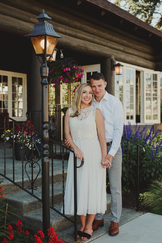 Seattle Courthouse Wedding Photos-ClaireMatt-KristaWelchCreative-0017.jpg