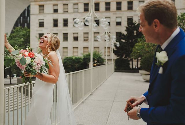 I loved yesterday! Congrats to Alexandra and Steve, who are maybe two of the most delightful humans on the planet? So many favorites from their wedding... Here are just a few. . . . #withinsodo #seattleweddingphotographer #seattlewedding #wedding #kristawelchweddings