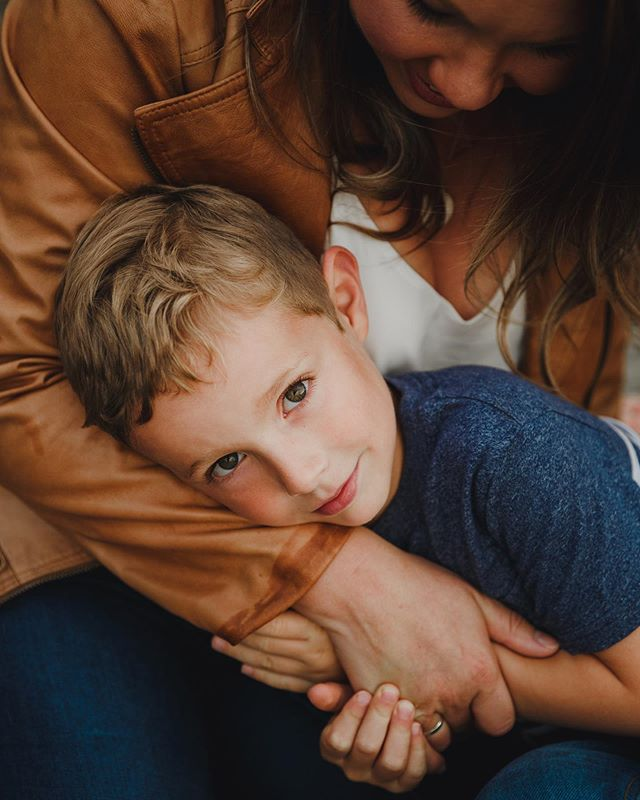 Beautiful boy. . . . #seattlefamilyphotographer #seattlefamilyphotos