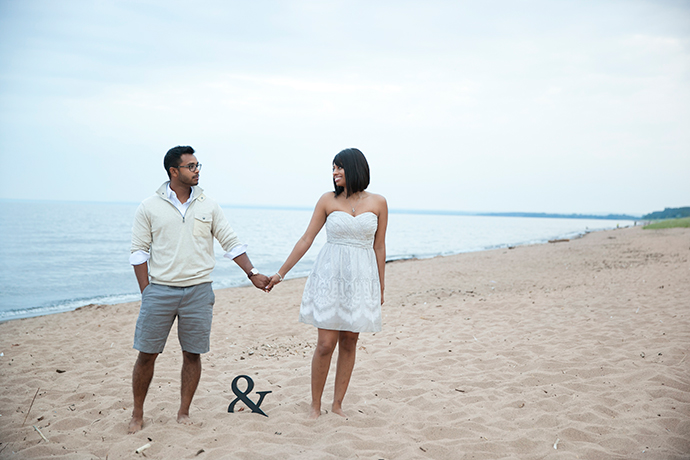 Beach_Duluth_Wedding_003.jpg