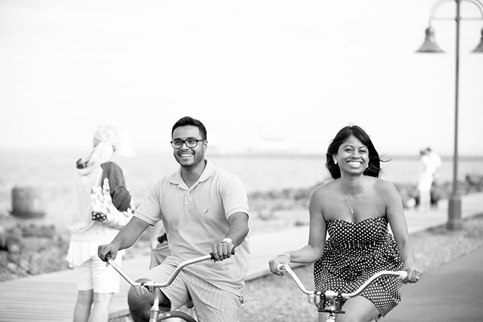 Beach_Duluth_Wedding_016.jpg