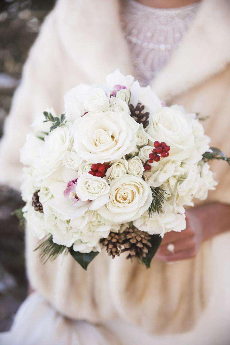 interlachen_country_club_wedding_0010.jpg
