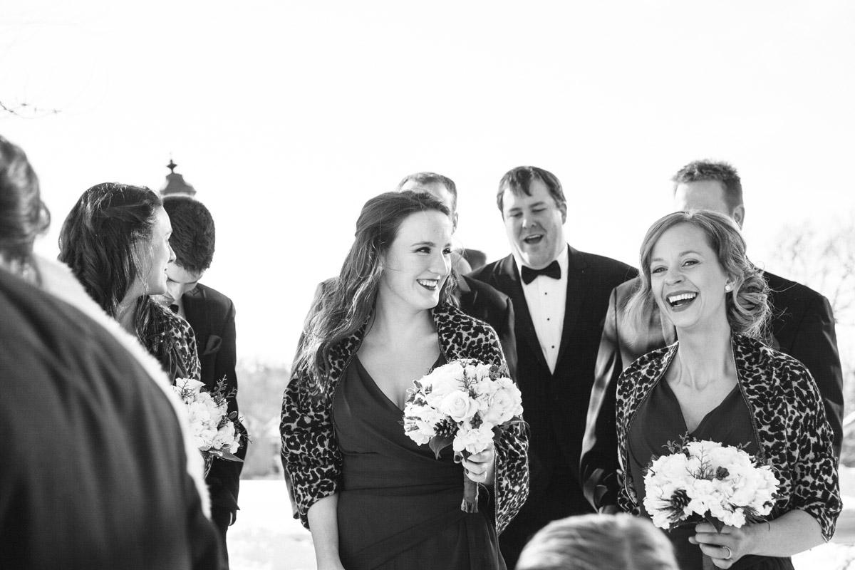 interlachen_country_club_wedding_0019.jpg