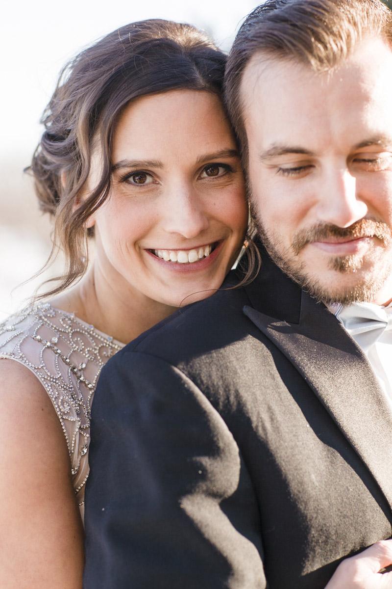 interlachen_country_club_wedding_0026.jpg