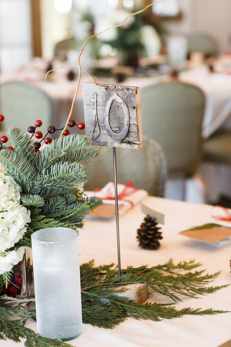 interlachen_country_club_wedding_0029.jpg
