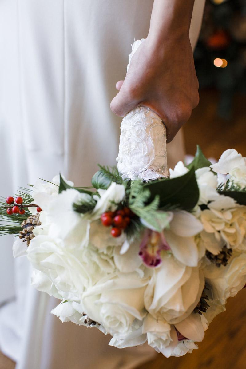 interlachen_country_club_wedding_0033.jpg