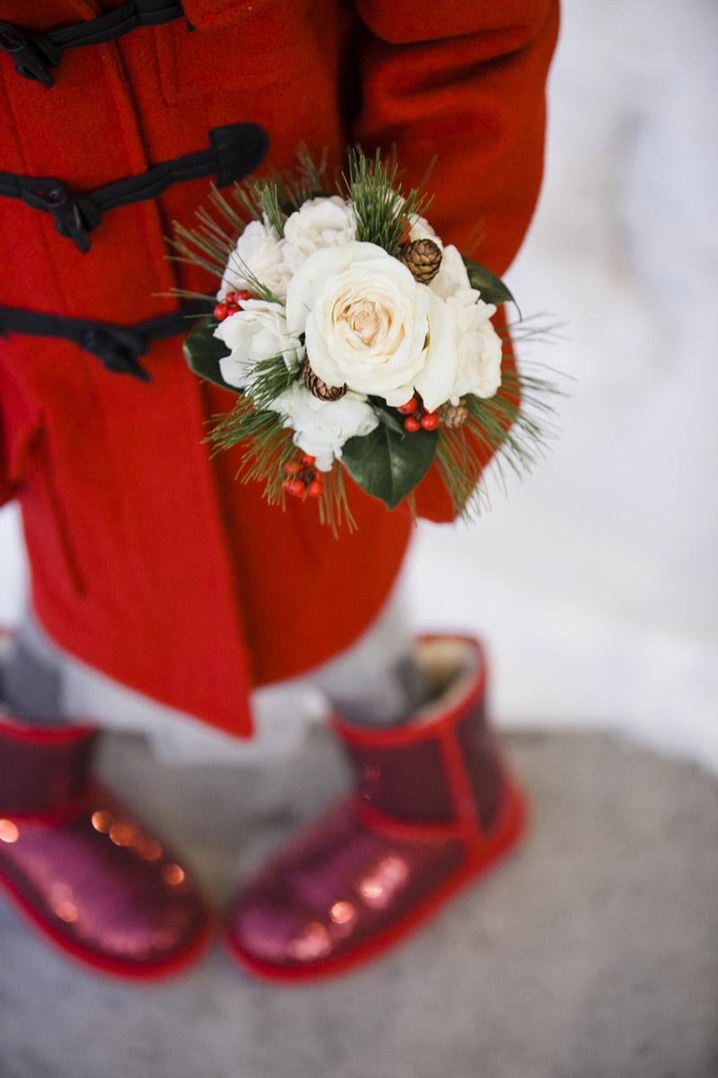 interlachen_country_club_wedding_0040.jpg