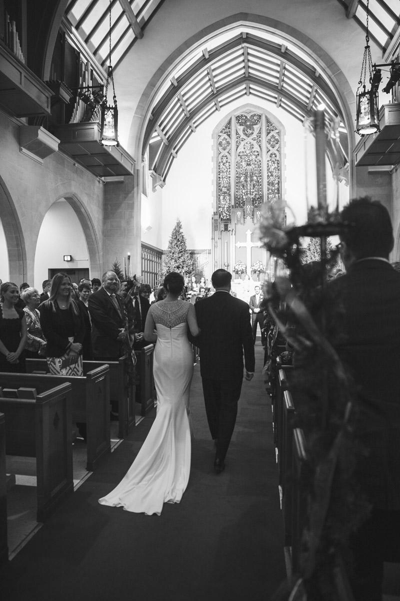 interlachen_country_club_wedding_0044.jpg