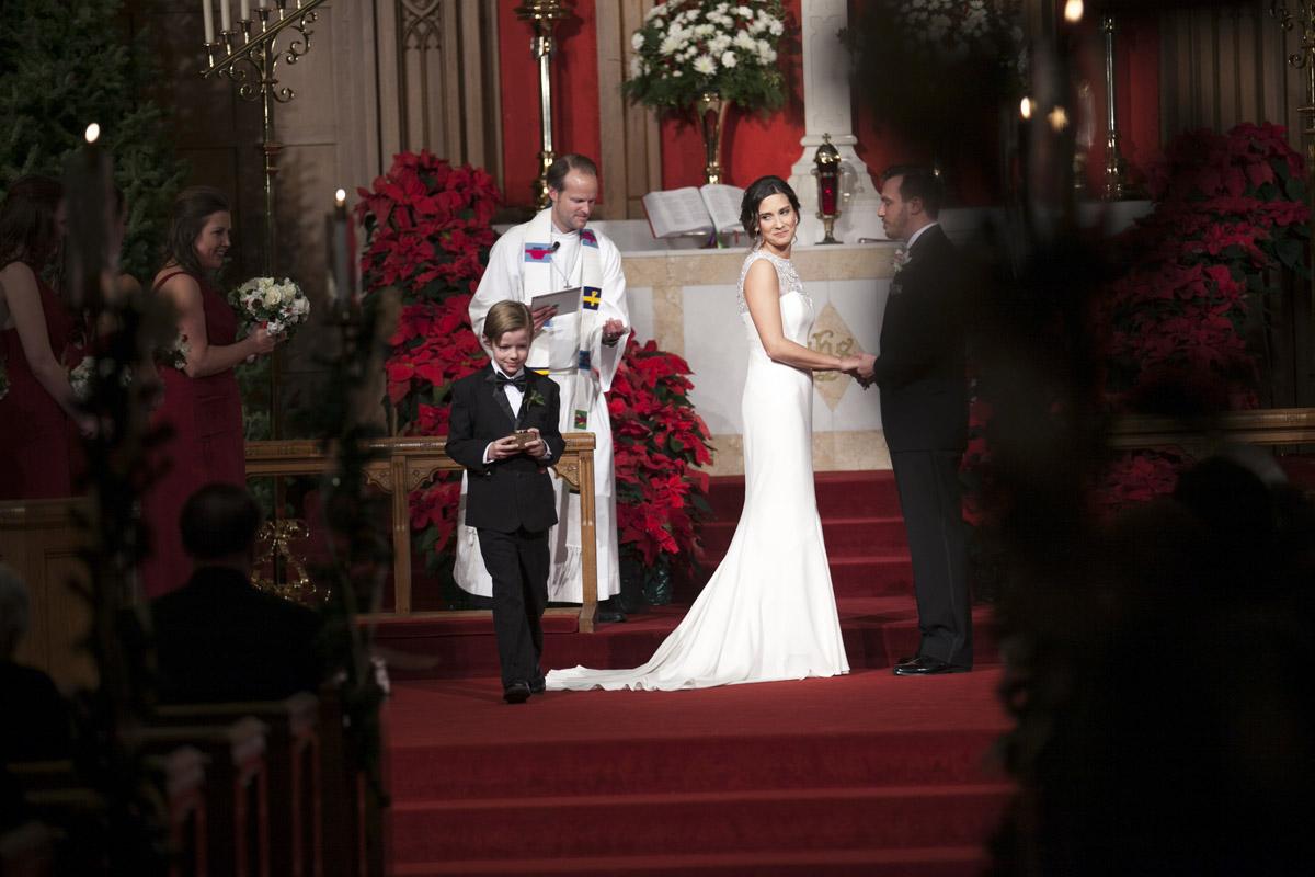 interlachen_country_club_wedding_0045.jpg