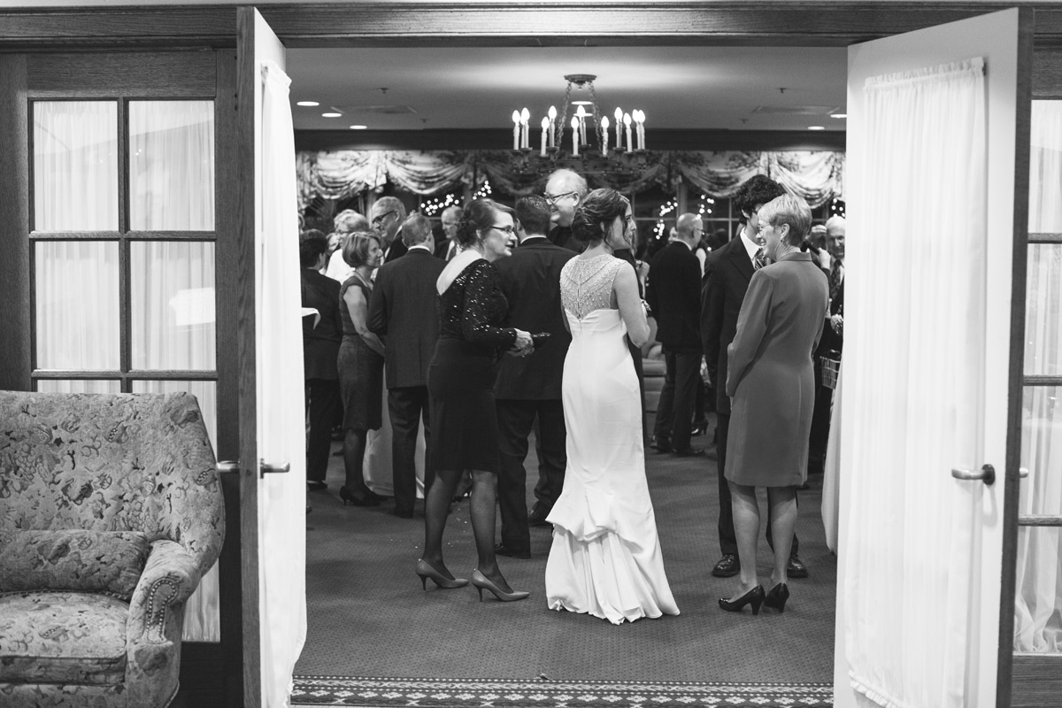 interlachen_country_club_wedding_0049.jpg