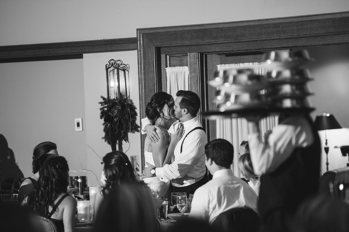 interlachen_country_club_wedding_0057.jpg