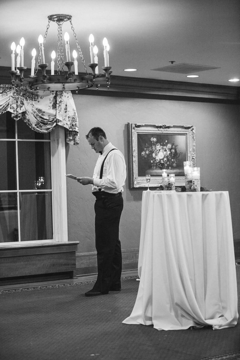 interlachen_country_club_wedding_0060.jpg