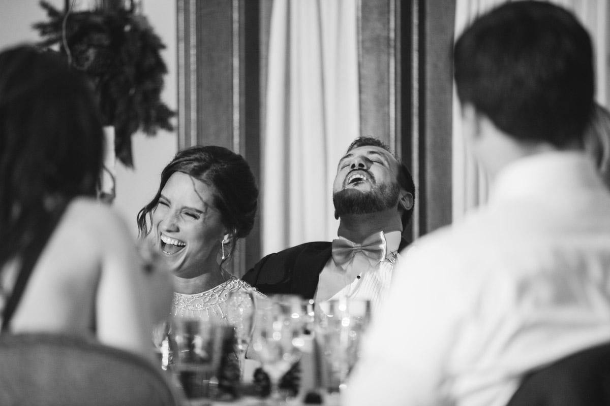 interlachen_country_club_wedding_0064.jpg