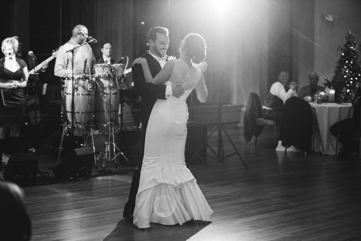 interlachen_country_club_wedding_0067.jpg