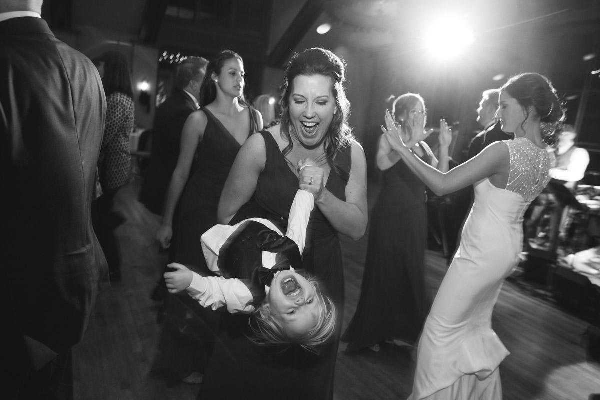 interlachen_country_club_wedding_0071.jpg